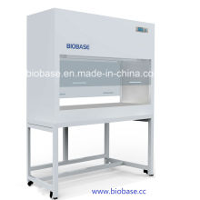 Biobase Vertical Laminar Flow Clean Bench with Double Sides