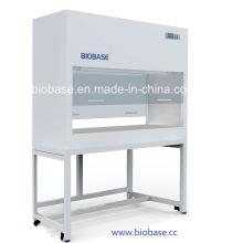 Biobase Vertical Laminage Flow Clean Bench avec double côté
