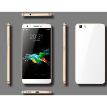 5.0 pouces Dual SIM Card 4G Lte Android5.1 Smart Phone avec écran IPS