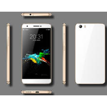5.0 Inch Dual SIM Card 4G Lte Android5.1 Smart Mobile Phone with IPS Screen