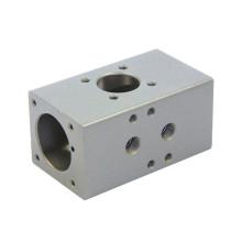 Aluminum Profile/6082