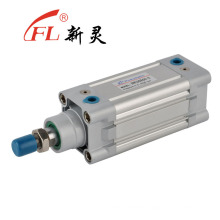 Factory High Quality Good Price Telescoping Pneumatic Cylinders