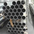 6082, 6061, 6063 Aluminium Round Pipe