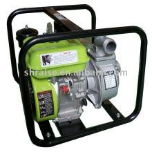 4'' Diesel water pump with 284cc New engine