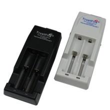 18650 Зарядное устройство Trustfire Tr-001 Зарядное устройство Пзготовителей
