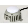 Decorative lighting IP65 led point pixel light 5watt