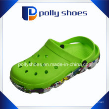 Hot Sale Sandales Sports Femmes