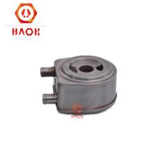 Diesel engine parts 2486A219 Oil Cooler 4.236/1000/1004/1006 engine