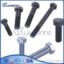 marine hardware lock Hydraulic Bolts(USC11-052)