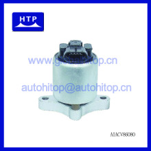 Idle Air Control Valve IACV for Astra G for Kasten for CORSA C for VECTRA B kombi 17200272 851038