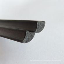 Защитный ключ EPDM для остекления