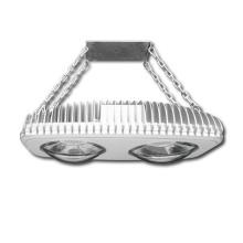 Alta potencia regulable 400 vatios LED Industrial alta Bahía luz