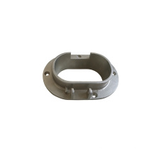 Customized Investment Casting 316 Stainless Steel Casting parts