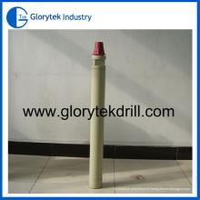 DTH Drilling Products Martillo de alta calidad DTH Rock