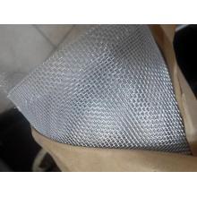 Aluminium Netting für Fenster Bildschirm