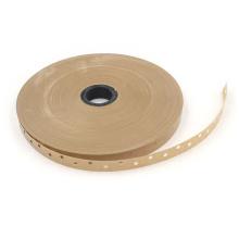 Hot sale Water activated kraft paper wood Veneer Tape