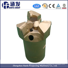 Diamond Coring Bits for Sale, Supply Good Quality Drill Bits