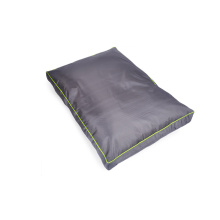 Pet Bed Outdoor Rect. Modern