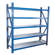 Light Weight Warehouse Display Rack