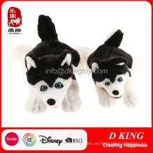 Peluche de perro Puppy Soft Toy Dog Stuffed Animals