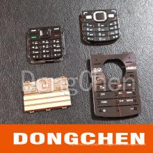 High Quality Metal Membrane Keypad/Keyboard