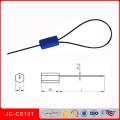 Jccs-101 Draht Dichtungen Container Dichtungen