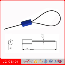 Jccs-101 Joints de récipient de joints de fil