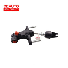 31420-0K013 good quality Clutch Master Cylinder