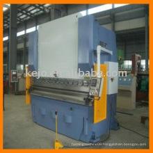 2015 press forming machine cnc