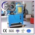 China Finn Power Ce ISO Hydraulikschlauch Crimper