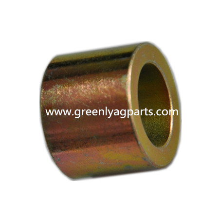 A61137 Bushing for BHCD Blade