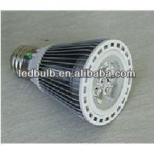 Par 20 E27 5W Hochleistungs-LED-Scheinwerfer