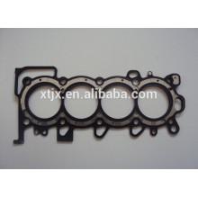 Hydraulic cylinder gasket /engine parts wholesaler