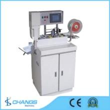 Máquina de corte por ultrasonidos SGS-2080