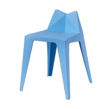 Chaise nordique créative de mode moderne simple