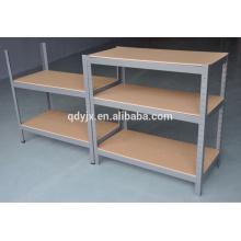Нержавеющая сталь стеллажи складские для кухонных шкафов