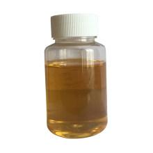 Insecticida Deltametrina en polvo 5% WP 2.5% EC