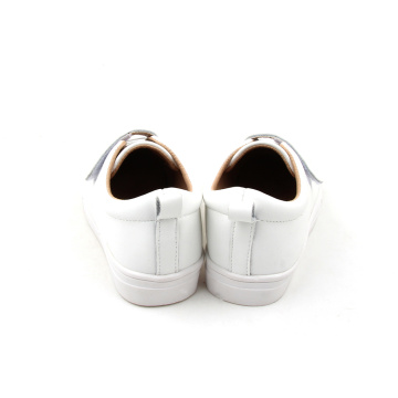 Hot On Sale Casual Quality Slip-On Casual Shoes