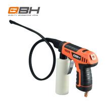 Endoscope d'inspection sans fil à haute pression