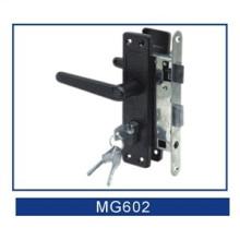 Door Lock (MG602)
