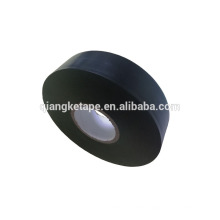 Jining Qiangke Polyken 942 3-ply Coating System For Gas And Oil Pipeline
