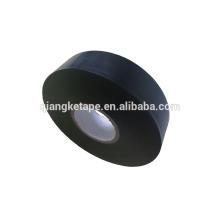 Jining Qiangke Polyken 942 sistema de revestimento de 3 camadas para gasoduto e oleoduto