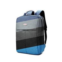New designed fashion custom laptop bag for men backpack