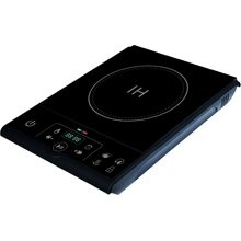 120V 110V USA México ETL UL Ailipu Cocina de inducción eléctrica simple