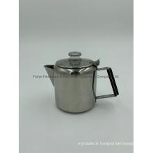Percolateur Cafetière Cafetière Percolateur Pot Bouilloire