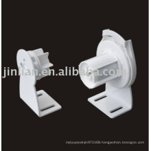 Roller Blind Shade spare parts and fixing Kits