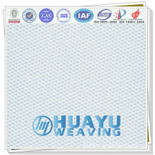 Warp Knit Spacer Mesh Office Chair Fabric