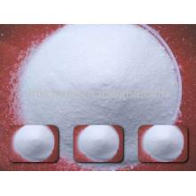 Polvo de nitrito de sodio blanco 99,3% min para uso industrial