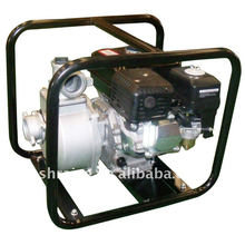newly patented diesel engine water pumps