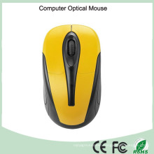 Computer Accessories New PRO Game Mouse (M-808)